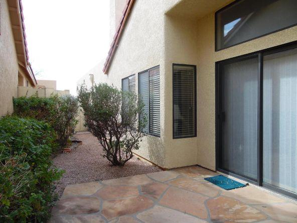 241 E. Highcourte, Tucson, AZ 85737 Photo 32