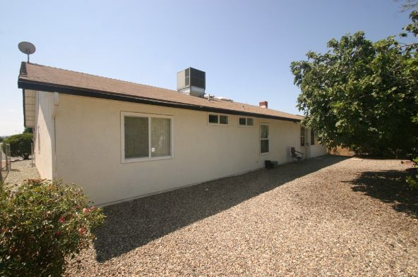 26958 Howard St., Sun City, CA 92586 Photo 13
