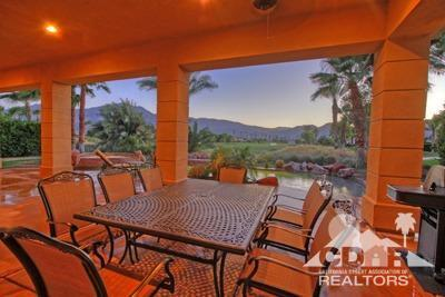 56435 Mountain View Dr. Drive, La Quinta, CA 92253 Photo 2