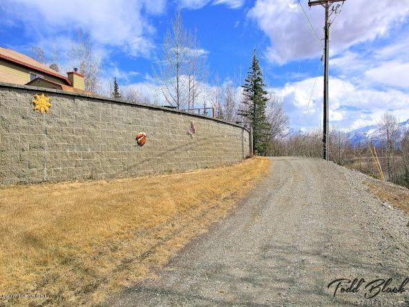 1601 N. Legacy Ln., Wasilla, AK 99654 Photo 47