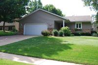 Home for sale: 1944 Linda Lane, St. Cloud, MN 56301