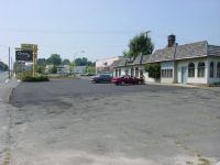 Home for sale: 481 Dalton Avenue, Pittsfield, MA 01201