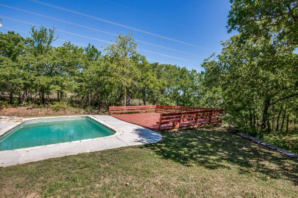 6500 Lucerne Dr., Fort Worth, TX 76135 Photo 51