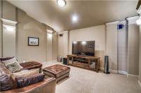 Home for sale: 826 la Cima, Irving, TX 75039