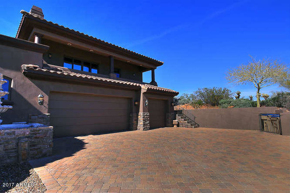9524 N. Four Peaks Way, Fountain Hills, AZ 85268 Photo 6