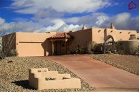 Home for sale: 8163 Constitution Rd., Las Cruces, NM 88005