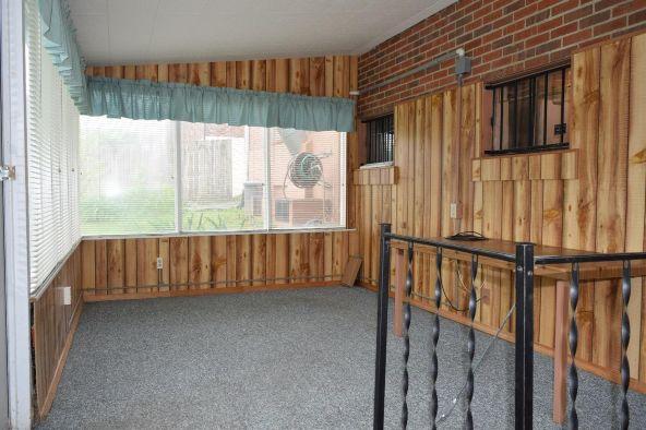 383 Gawaine Dr., Lexington, KY 40517 Photo 17