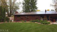 Home for sale: 24401 Peyton, Hudson, IL 61748