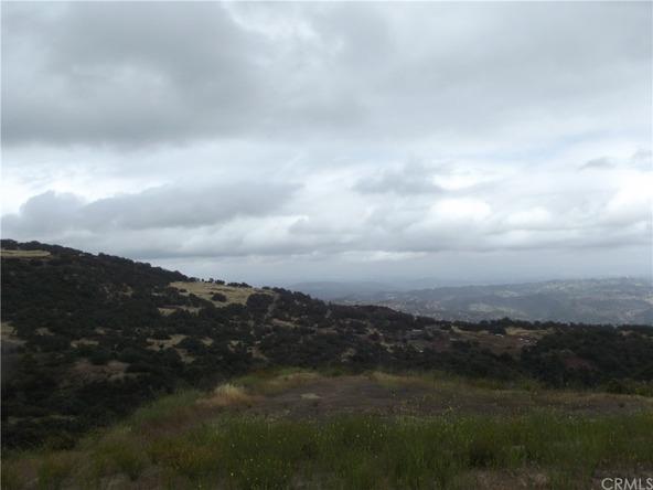 18407 Cerro Rd., Murrieta, CA 92562 Photo 7