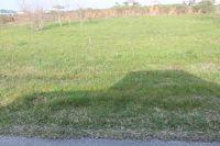 Home for sale: 868 Mae Cir., Crystal Beach, TX 77650