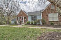 Home for sale: 5481 Hanover Cir., Cincinnati, OH 45230
