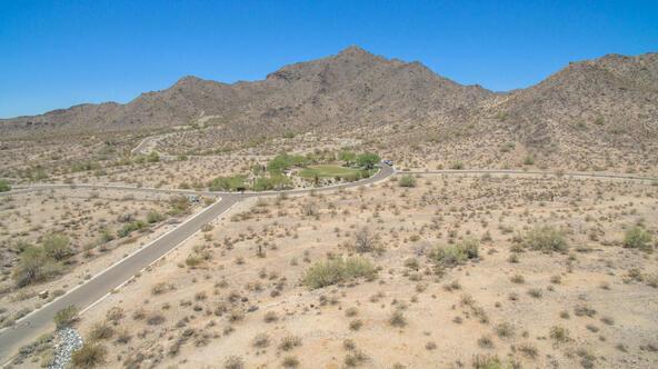 21334 W. Black Rock Dr., Buckeye, AZ 85396 Photo 29