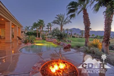 56435 Mountain View Dr. Drive, La Quinta, CA 92253 Photo 55