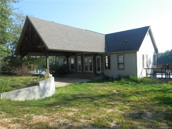 488 Sugar Loaf Hill Rd., Deatsville, AL 36022 Photo 1
