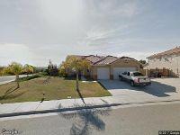 Home for sale: Casa Linda, Moreno Valley, CA 92555