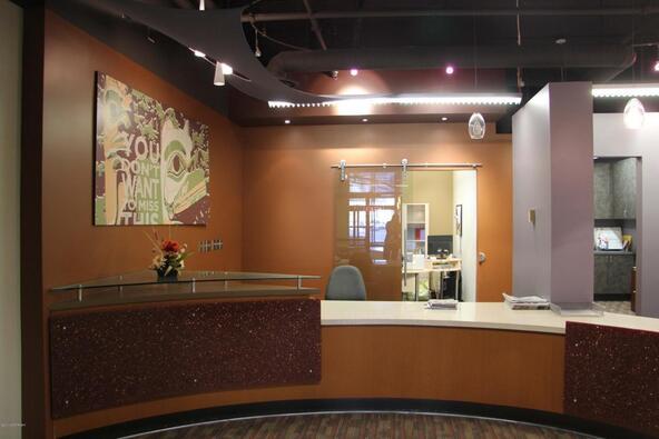 900 W. 5th Avenue, Anchorage, AK 99501 Photo 10