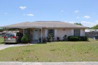 Home for sale: 2156 W. Howard Pl., Citrus Springs, FL 34434