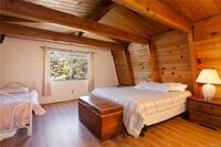 Home for sale: 1113 Nana Avenue, Big Bear City, CA 92314