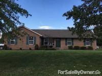 Home for sale: 3 Belmont Pl., Batesville, IN 47006