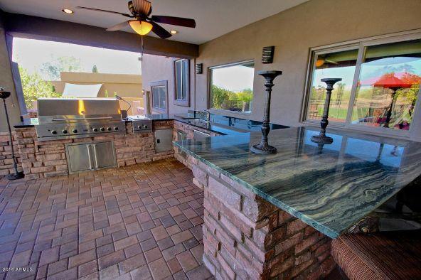 10406 N. Demaret Dr., Fountain Hills, AZ 85268 Photo 8