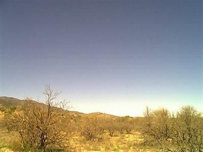 2090 W. Camp Verde Access Acres, Camp Verde, AZ 86322 Photo 4