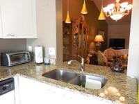 Home for sale: 2640 Gately Dr. W., West Palm Beach, FL 33415