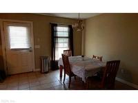 Home for sale: 30148 Berlin Dory Rd., Sedley, VA 23878