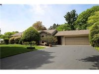 Home for sale: 155 Kenmore Ln., Irondequoit, NY 14617