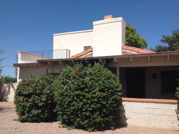 7609 E. Vista Dr., Scottsdale, AZ 85250 Photo 4