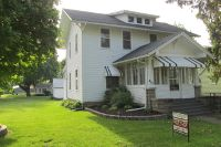 Home for sale: 425 South Main St., Leland, IL 60531