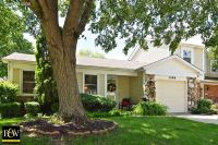 Home for sale: 1049 Colony Lake Dr., Schaumburg, IL 60195