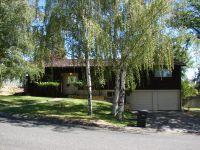 Home for sale: 808 Cedar St., Yreka, CA 96097