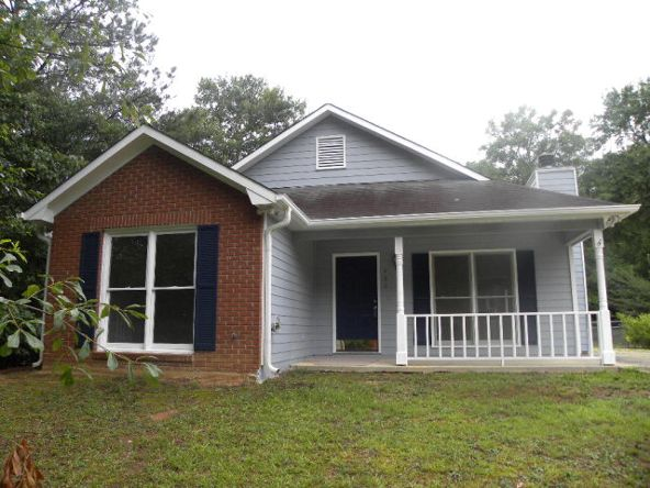 468 Lee Rd. 207, Phenix City, AL 36870 Photo 1