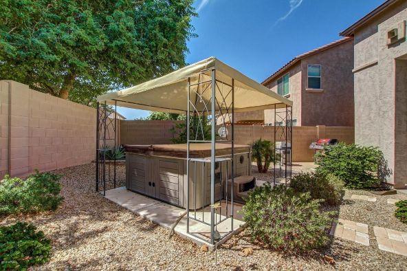 11121 E. Ravenna Avenue, Mesa, AZ 85212 Photo 38