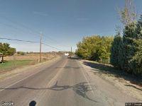 Home for sale: Montezuma Castle Hwy., Camp Verde, AZ 86322