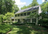 Home for sale: 4 Baxter Farm Rd., Morristown, NJ 07960