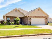 Home for sale: 7629 Ashor Dr., Huntsville, AL 35806