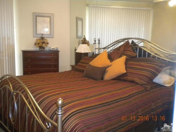 55186 Firestone, La Quinta, CA 92253 Photo 37