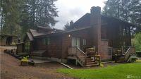 Home for sale: 1018 Coal Creek Rd., Chehalis, WA 98532