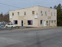 Home for sale: 127 Main St., Paris, KY 40361