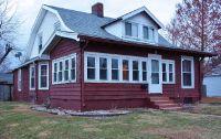 Home for sale: 724 E. Main St., Hoopeston, IL 60942