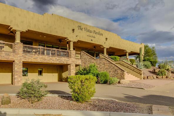 3060 N. Ridgecrest --, Mesa, AZ 85207 Photo 37