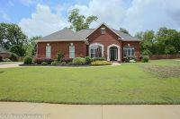 Home for sale: 202 Downing Cir., Kathleen, GA 31047
