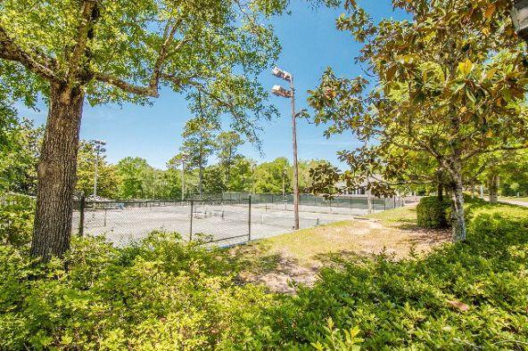 17280 Tennis Club Dr., Fairhope, AL 36532 Photo 40