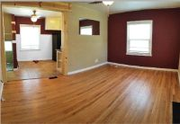 Home for sale: 656 N. 13th Avenue, Pocatello, ID 83201