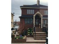 Home for sale: 932 81 St., Brooklyn, NY 11228