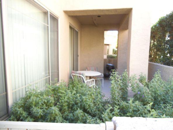 8180 E. Shea Blvd., Scottsdale, AZ 85260 Photo 20