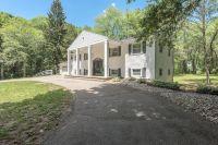 Home for sale: 1520 Floyd Ave., Jackson, MI 49201