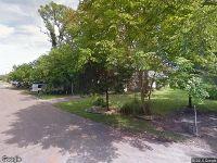 Home for sale: S. 14th Avenue C, Jacksonville Beach, FL 32250