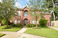 Home for sale: 6519 Montana Ridge, Houston, TX 77041